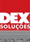 Dex Soluções Logísticas